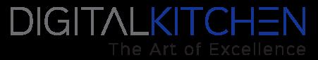 לוגו המטבח הדיגיטלי