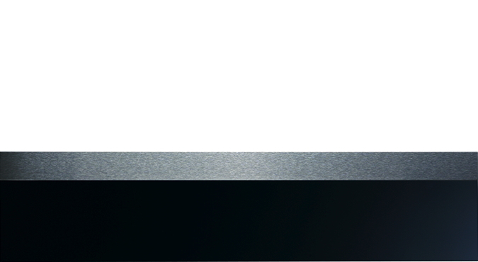 """מגירת חימום דגם WS 60/144 גובה: 14 ס""""מ רוחב: 60 ס""""מ"""